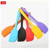 Let's Have a Look At Baking Spatula Kitchen Tool