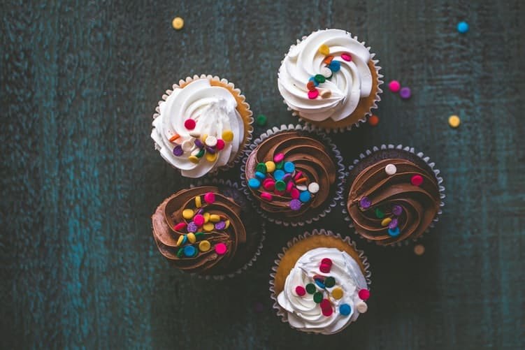 Best Cake Flavors- A Guide To Different Flavors Of Cakes