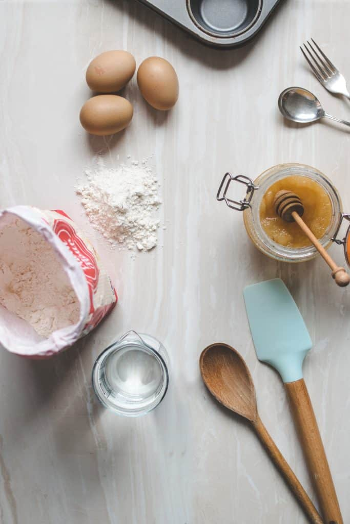 Passion For Baking - Why Passion For Baking Is Important As A Career