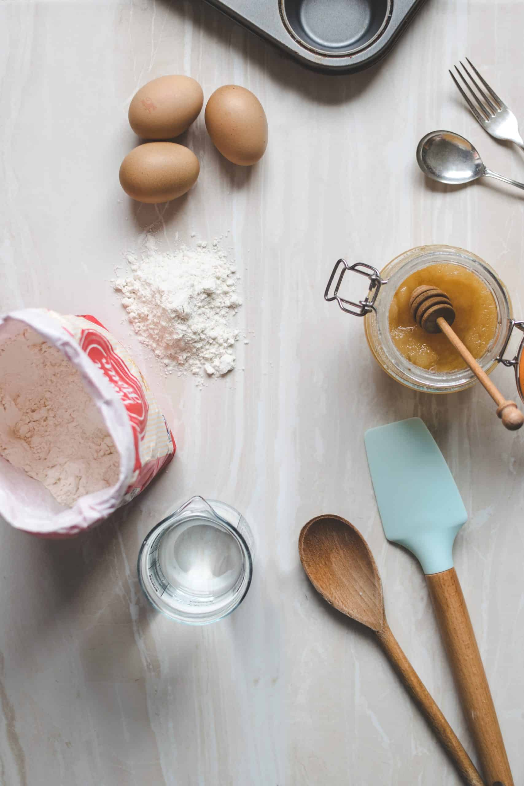 Passion For Baking - Why a Passion For Baking Is Important As a Career