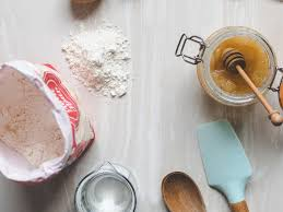 What You Need To Know About Cake Baking Tools